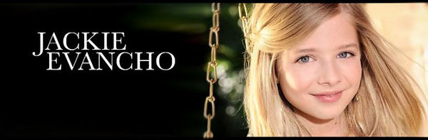 Jackie Evancho featured image
