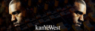 Kanye West image