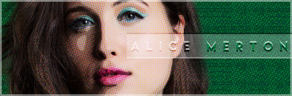 Alice Merton image