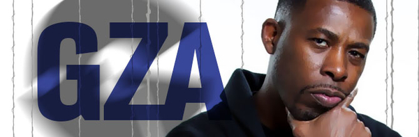 GZA featured image