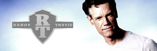 Randy Travis image