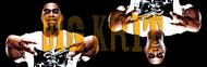Big K.R.I.T. image
