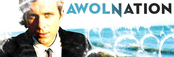 AWOLNATION featured image