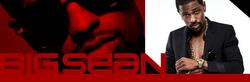 Big Sean image
