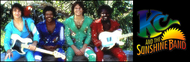 KC & The Sunshine Band image