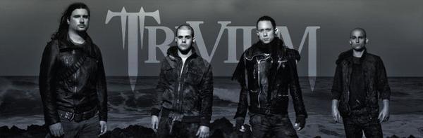 Trivium image