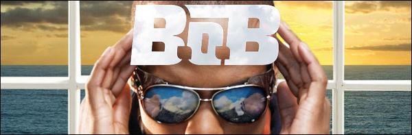 B.o.B. image