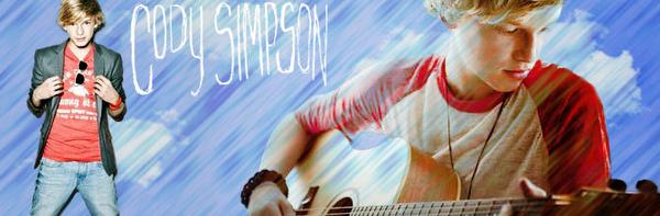 Cody Simpson featured image