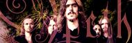 Opeth image