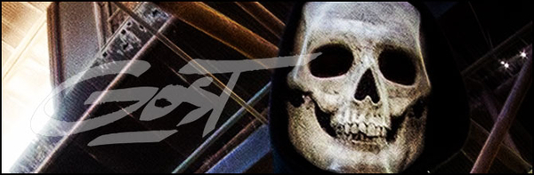 GosT image