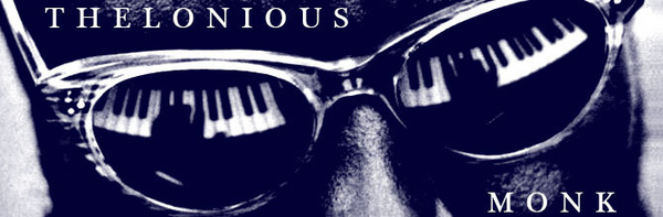 Thelonious Monk featured image