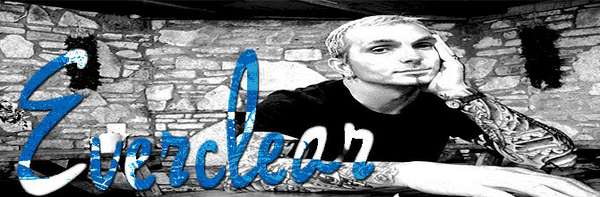 Everclear featured image
