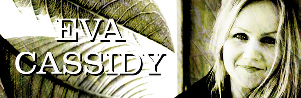 Eva Cassidy image