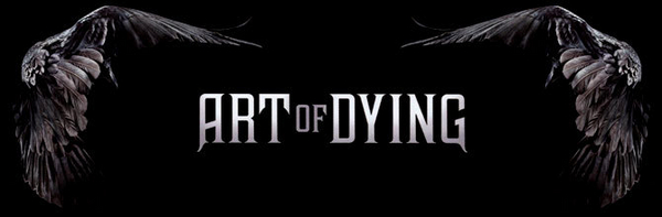 Art Of Dying image