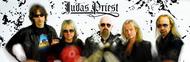 Judas Priest image