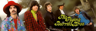 The Flying Burrito Brothers image