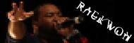 Raekwon image
