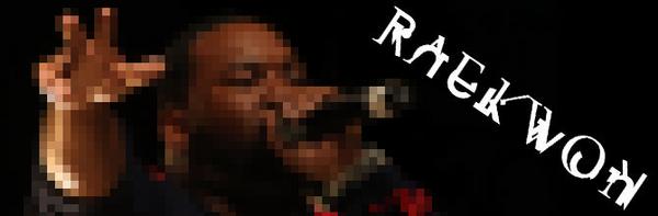 Raekwon featured image