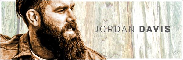 Jordan Davis image