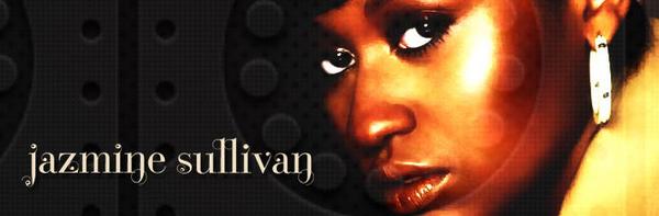 Jazmine Sullivan featured image