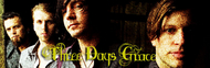 Three Days Grace image