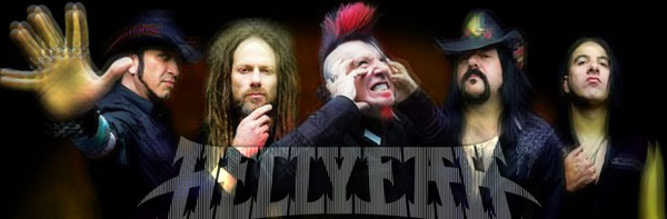 Hellyeah featured image