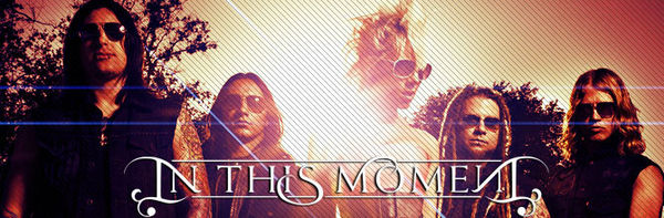 In This Moment featured image