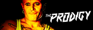 The Prodigy (Electronica) image
