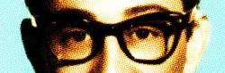Buddy Holly image