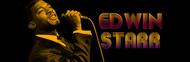 Edwin Starr image