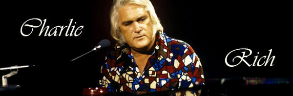 Charlie Rich image