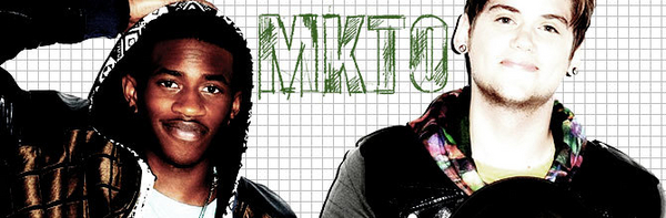 MKTO featured image