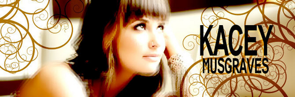 Kacey Musgraves featured image