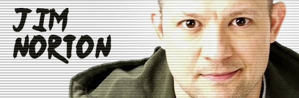 Jim Norton image