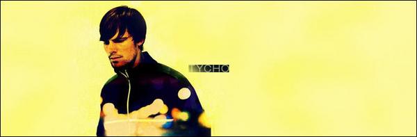 Tycho image
