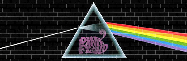 Pink Floyd featured image