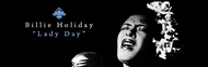 Billie Holiday image