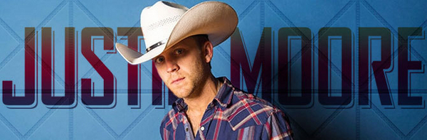 Justin Moore image