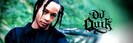 DJ Quik image