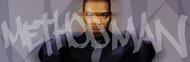 Method Man image
