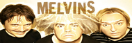 The Melvins image