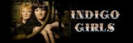 Indigo Girls image