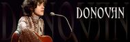 Donovan image