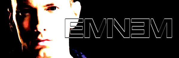 Eminem featured image