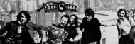 Nitty Gritty Dirt Band image
