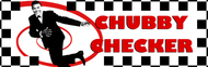 Chubby Checker image