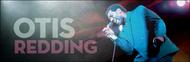 Otis Redding image
