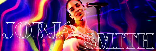 Jorja Smith featured image