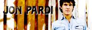 Jon Pardi image