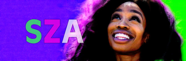 SZA featured image